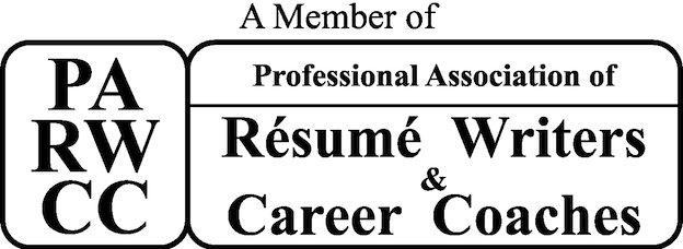 what is the professional association of resume writers career coaches