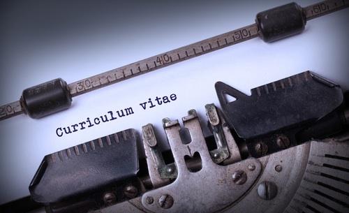 typewriter_223139503
